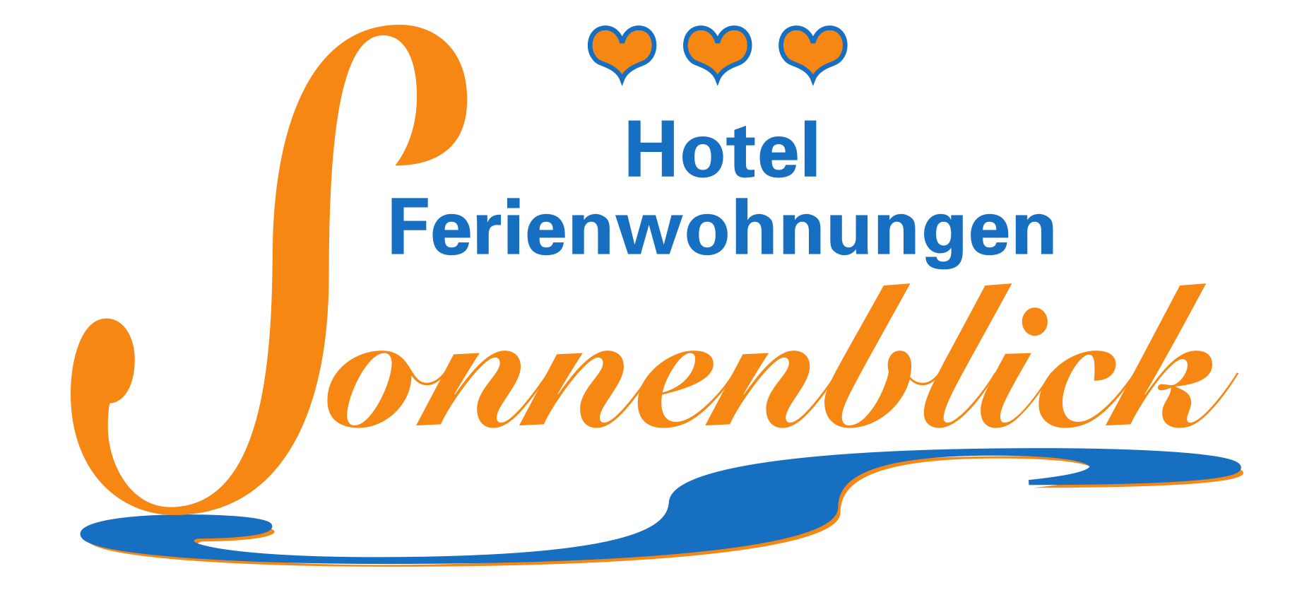 Klopeiner See Hotel Pension Ferienwohnungen Sonnenblick